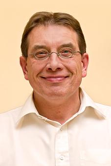 Uw opleidingsadviseur: Roland Zwaanswijk